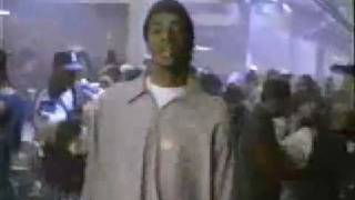 Dr  Dre - Fuck wit Dre Day (Official Music Video)