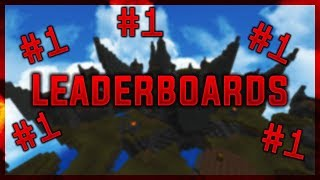 How to get leaderboards easily