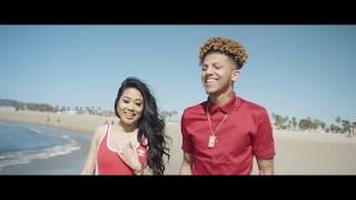 Milo Amor - Fiji (Official Music Video)