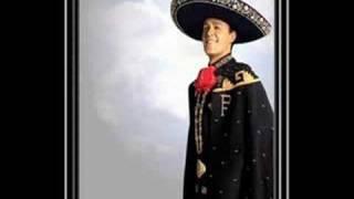 *Mañanitas* Popurri Pedro Fdz... thumbnail