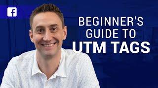 Download lagu UTM Tracking Beginner s Guide MP3