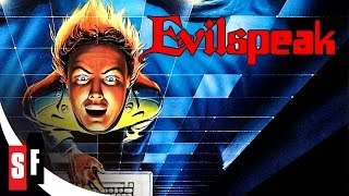 Evilspeak (1981) Official Trailer HD