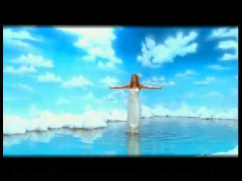 Nilüfer - Büyük Aşkım