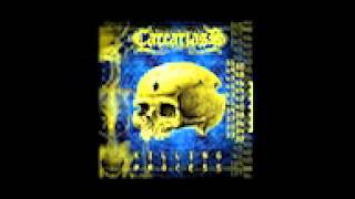 Carcariass Killing Process Full Album