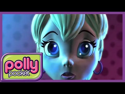 polly-pocket-italiano---beccata