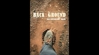 Nikolay Dimitrov - Back on the Ground - Chillout