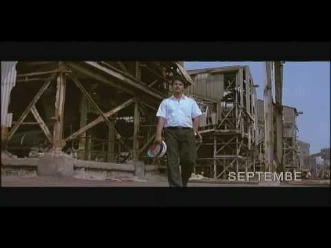 Anbulla Santhiya Remix...