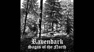 Ravendark - Trapped in Darkness