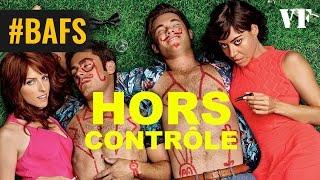 Hors Contrôle - Bande Annonce VF - 2016