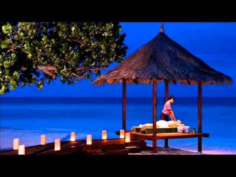 *Soft Spoken* Relaxing Shiatsu Massage   ASMR