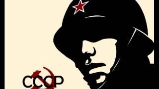 Григорий Лепс - Самый лучший день