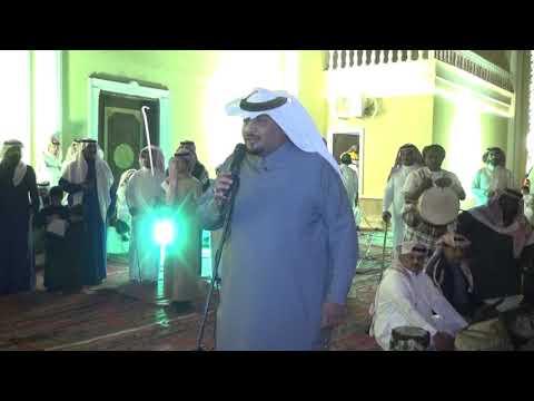 الجزء الثاني حفل زواج سلطان بن محمد أحمد #آل_العلاء الشهري