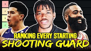 ranking-every-starting-shooting-guard-in-the-nba-right-now