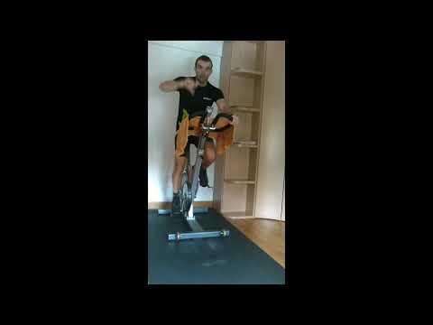 BPXport Orio 2020 03 19 Ciclo