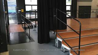 Select Concepts Wentworth Point Public School   HD 1080p