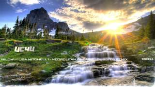 Uncopyrighted ♫ Music  - nilow - ( lisa mitchell ) - neopolitan dreams - dubstep remix - (download)