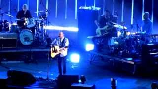 Radiohead - Nimes 2012-07-10 - [Full Show Multicam] - N1 - [HQ Audio] - First Show After Collapse