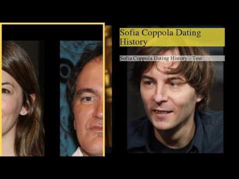 Margarita levieva dating sebastian stan shirtless