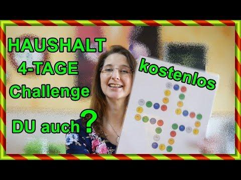 frühjahrsputz-challange-haushalt-&-ordnung-sofie-haushalt-un-/perfekt
