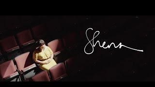 shena   what do you need official music video