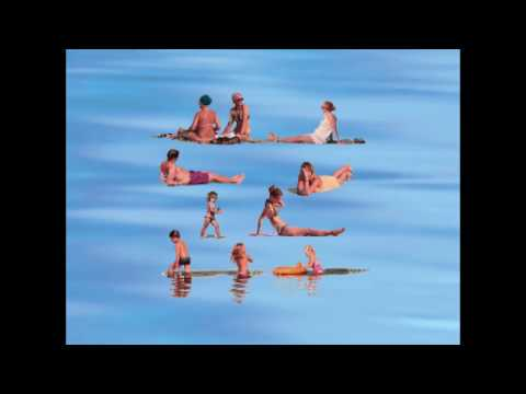 Satin Sheets - St. Francis (Full Album) [HD]