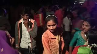 New Adivasi Song Dj 2019 Bunty Akhada