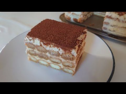tiramisu!!-classic-italian-dessert-recipe.tiramisu-!!-recette-de-dessert-italien-classique