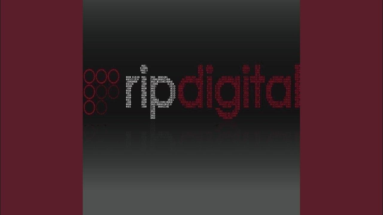 Download Way2tite (Tarantella Vs. Redanka Mix)