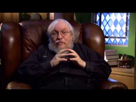 Download Game of Thrones Season 1: Episode #2 - Lost Wolves (HBO)