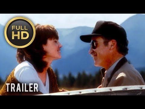 🎥-ALWAYS-1989-Full-Movie-Trailer-Full-HD-1080p