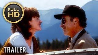 🎥 ALWAYS (1989) | Full Movie Trailer | Full HD | 1080p