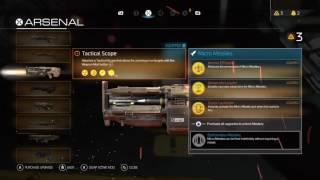 Doom 2016: Easy Weapon Mastery farming