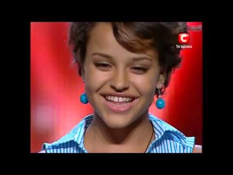 Видео, X Factor лучшее Сюзана Абдула Halo, Beyonce