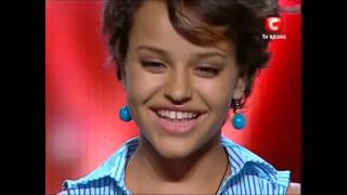 X Factor лучшее Сюзана Абдула Halo, Beyonce
