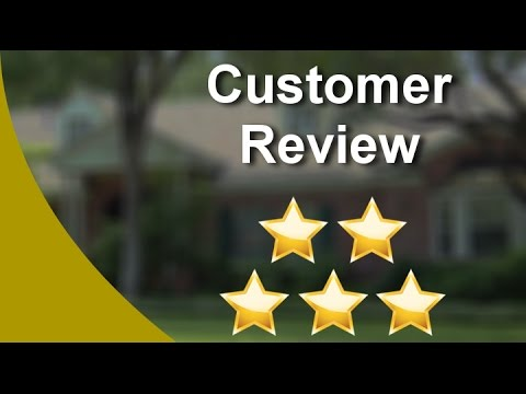 Cloud Roofing San Antonio Perfect Five Star Review By Robert R.