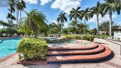 Parker Lakes, Fort Myers Fl. 33919 Realtor Houses & Condos For Sale