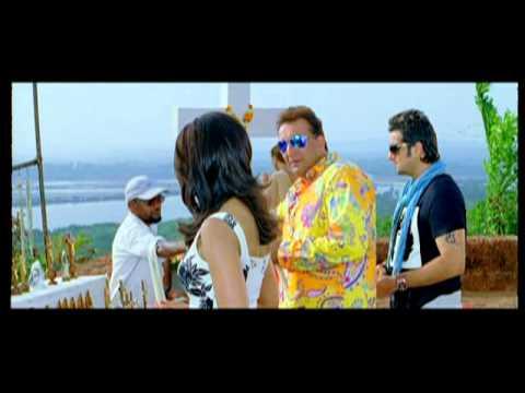Ky All The Best  Ajay Devgan, Kareena Kapoor