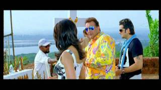 """Kyon"" All The Best , Ajay Devgan, Kareena Kapoor"