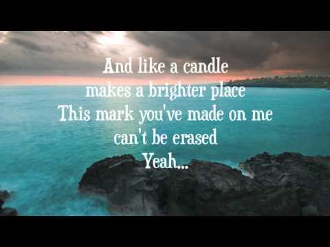 Thousand Foot Krutch - So Far Gone - (with lyrics)