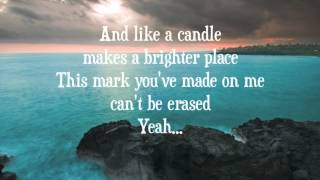 Thousand Foot Krutch - So Far Gone - with lyrics