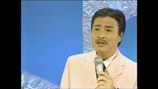 堀内孝雄 - 河