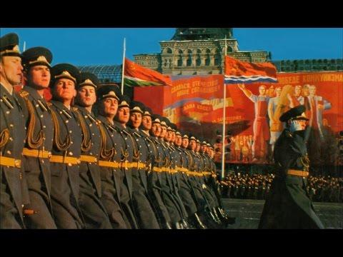 3.5 Hours of Russian Military Music 3,5 часа русской военной музыки