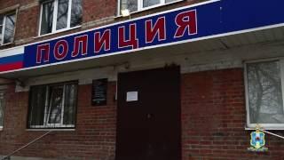 В городе Ростове-на-Дону сотрудники полиции пресекли деятельность притона