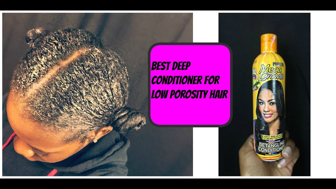 Mega Growth Conditionerdeep Condition On Dry Hair Relaxed Hair