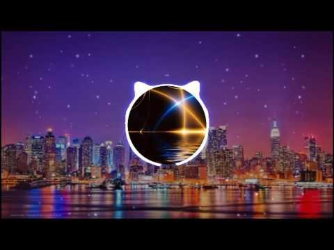 David Guetta - PLAY HARD (OFICIAL AUDIO)