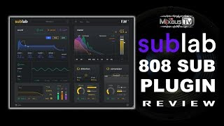 Download Best 808 Trap Bass Vst Free MP3, MKV, MP4 - Youtube to MP3
