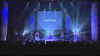 FictionJunction - Parallel Hearts