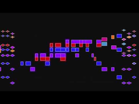 "Beethoven, Symphony 3 (""Eroica""), 3rd movement (scherzo) (c)"