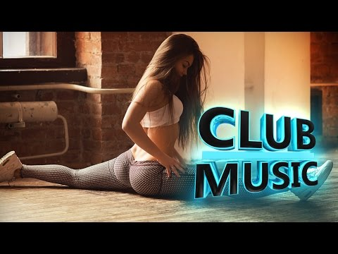 New Best Club Dance Music Mashups Remixes Mix 2016 – CLUB MUSIC