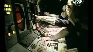 Мгновения XX века 1982 - Битва за Фолкленды